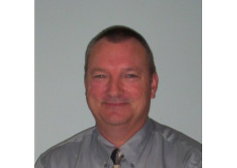 Thomas Pollard - Farmers Insurance Agent in Lawrence, KS