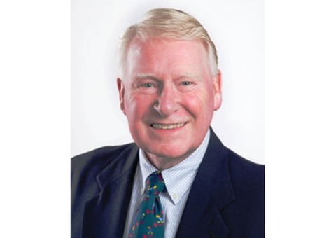 Bob Carlson - State Farm Insurance Agent in Lawrence, KS