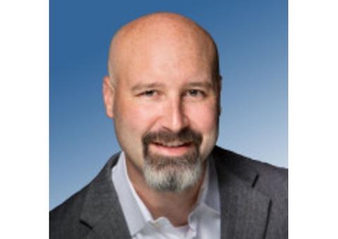 John Magnuson - Farmers Insurance Agent in Lawrence, KS