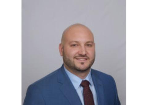 Darin Domnanish - Farmers Insurance Agent in Lawrence, KS