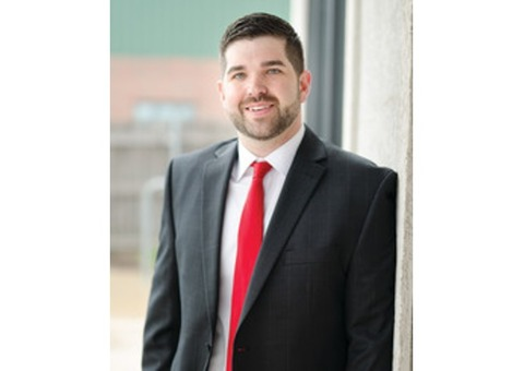 Cody Anno - State Farm Insurance Agent in Lawrence, KS